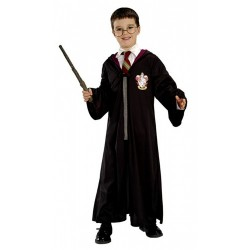 Harry Potter - 5 - 7 ans