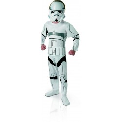 Stormtrooper - Taille S