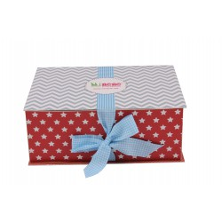Minene - Newborn Gift Box - Luxury