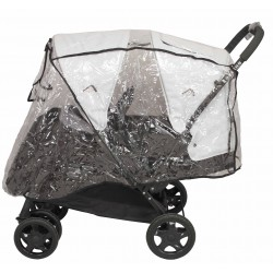 Looping - Rain dressing fur Buggy (universal)