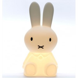 Mr Maria - Miffy XL