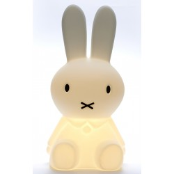 Mr Maria - Miffy - Petit (S)