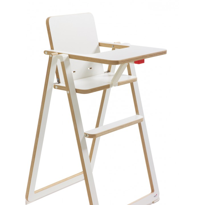 which simply lower modern height for child baby offers chair seat table pin high your spin a