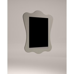 """Collection VOLUTE"" - Miroir"