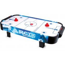 Small Foot - Air-Hockey