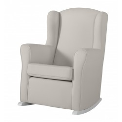 Rockingchair - Micuna - Beige