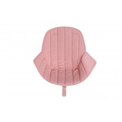 Coussin de Chaise - Micuna - Rose