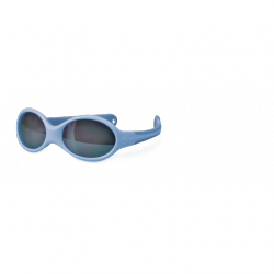 Sun Glasses for Baby - Visioptica - Blue - 12 to 24 months