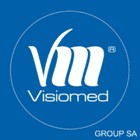 Visiomed Group SA